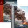 Haz Mat for First Responders (4th) Manual and Self-Study guide (Print) Package