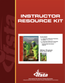 Hazardous Materials Technician, 1st Edition Instructor Resource Kit