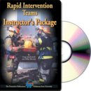 Rapid Intervention Teams Instructor Program