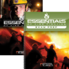 Essentials of Fire Fighting, 6th Edition Manual and Exam Prep(print)