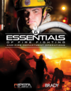 Essentials of Fire Fighting and Fire Department Operations, 6th Edition