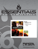 Essentials of Fire Fighting and Fire Department Operations, 6th Edition Instructor Resource Kit