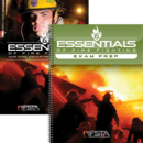 Essentials of Fire Fighting and Fire Department Operations, 6th Edition & Exam Prep(print)