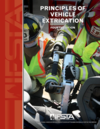 Principles of Vehicle Extrication, 4th Edition Manual