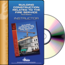 Building Construction Related to the Fire Service, 3rd Edition Instructors Material CD Rom