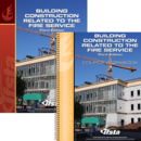 Building Construction Related to the Fire Service 3rd ed. & Course Workbook (Print)
