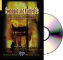 Command and Control Study Guide CD