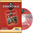 Essentials fo Fire Fighting 5th ed. Study Guide CD
