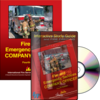 Fire and Emergency Services Company Officer 4th ed. & Study Guide (CD)