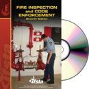 Fire Inspection and Code Enforcement 7th ed. & Study Guide (CD)