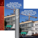 Building Construction Related to the Fire Service 3rd ed. & Self-Study Guide (Print)