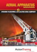 Operating Telescoping & Articulating Aerial Equipment DVD