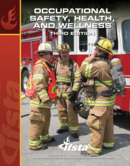 Occupational Safety, Health, and Wellness, 3rd Edition
