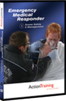 Respiratory Compromise DVD
