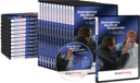 Emergency Medical Responder DVD Series, 25 DVD Series