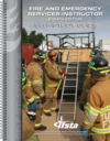Fire and Emergency Services Instructor, 8th Edition Study Guide Print
