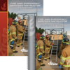 Fire and Emergency Services Instructor 8th ed. & Study Guide (Print)