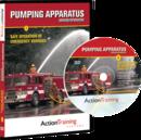 Safe Operation of Emergency Vehicles DVD