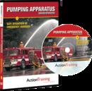 Operating Fire Pumps DVD