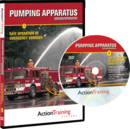 Operating Fire Pumps DVD