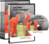 HazMat Containment DVD Series