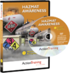 Hazardous Materials Recognition DVD