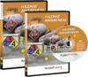 HazMat Awareness DVD Series