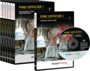 Fire Officer I DVD Series