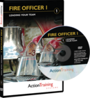 Leading Your Team DVD