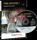 Communications DVD