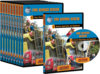Fire Service Rescue DVD Series