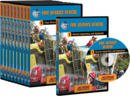 Fire Service Rescue DVD Series