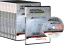 Industrial Fire Brigade: Incipient Level DVD Series