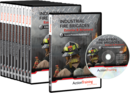 Industriral Fire Brigade: Exterior and Structural DVD Series