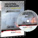 Fire Alarm Systems DVD