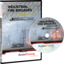 Fixed Extinguishing Systems DVD