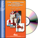 Fire Inspection and Code Enforcement, 7th Edition CD Rom