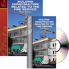 Building Construction Related to the Fire Service 3rd Edition & Study Guide CD Rom