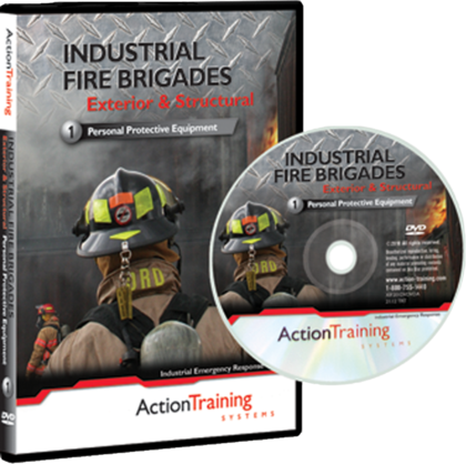 Access and Forcible Entry DVD