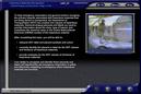 Canadian Hazardous Materials Awareness Interactive Course