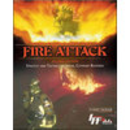 Fire Attack 2nd ed. Student Text (Print)