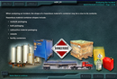 Hazardous Materials Operations Interactive Course