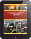eBook Fire Serivce Hydraulics & Water Supply 2nd Edition