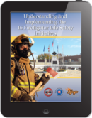 eBook Understanding and Implementing the 16 Firefighter Life Safety Initiatives, 1st Edition