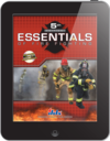 eBook Essentials of Fire Fighting 5th