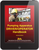 eBook Pumping Apparatus Driver/Operator 2nd