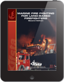 eBook Marine Fire Fighting for Land-Based Firefighters, 2nd Edition