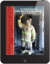 eBook Introduction to Fire Origin and Cause, 4th Edition