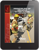 eBook Principles of Vehicle Extrication, 3rd Edition