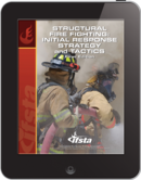 eBook Structural Fire Fighting: Initial Response Strategy & Tactics, 1st Edition